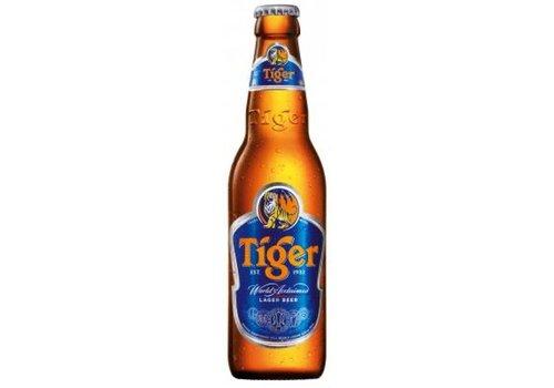 Tiger Beer, 330ml