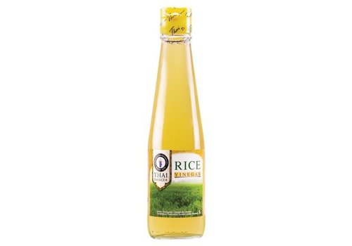 Thai Dancer Rice Vinegar, 300ml