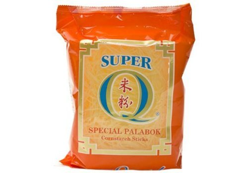 Special Palabok Noodles, 454g