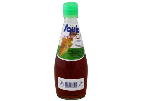 Fish Sauce, 300ml