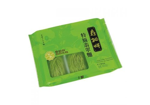 Sau Tao Vegetable Noodles, 270g