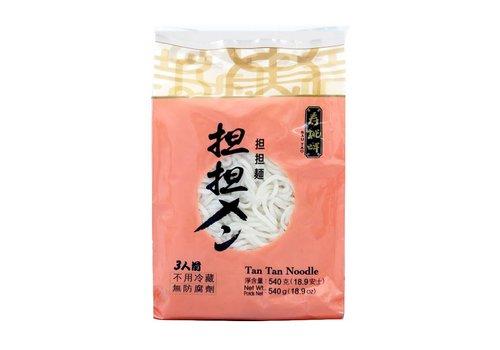 Sau Tao Tan Tan Noodle, 540g