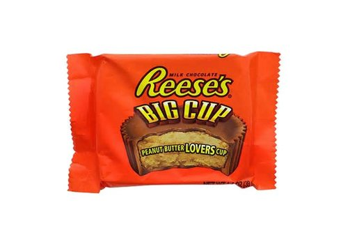 Reese's Big Cup, 39g
