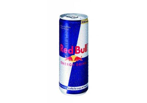 Red Bull, 250ml