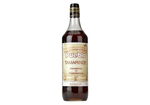 Tamarind Syrup, 1L