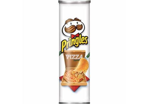 Pringles Pizza, 169g