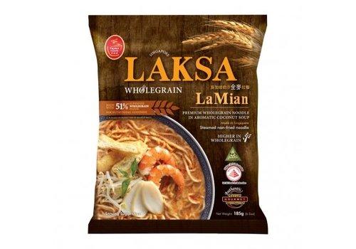 Prima Taste Wholegrain Laksa, 185g