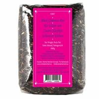 Black Glutinous Rice, 1kg