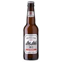 Asahi Beer, 330ml
