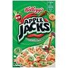 Kellogg's Apple Jacks, 343g