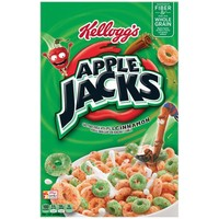 Apple Jacks, 343g