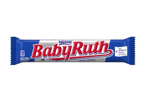 Nestle Baby Ruth, 60g