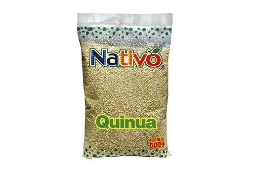 Quinoa, 500g