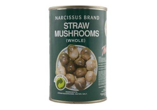 Straw Mushrooms, 425g