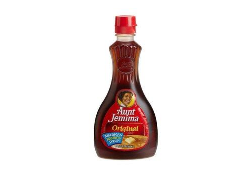 Aunt Jemima Original Syrup, 340g