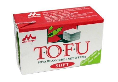 Silken Tofu Soft, 290g