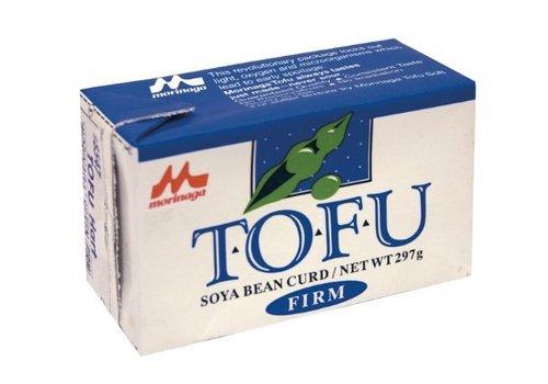 Silken Tofu Firm, 290g