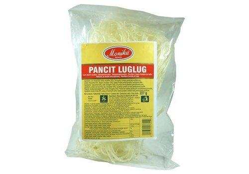 Pancit Luglug, 227g