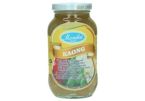 Kaong, 340g
