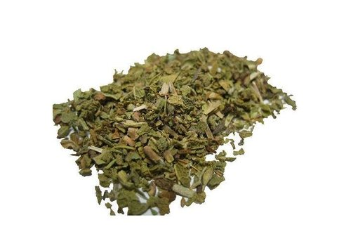 Mexicaanse Oregano, 25g
