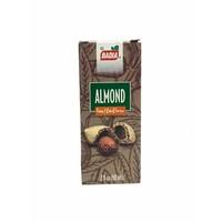 Badia Almond Imitation, 59ml