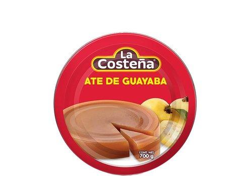 La Costena Guava Paste, 700g
