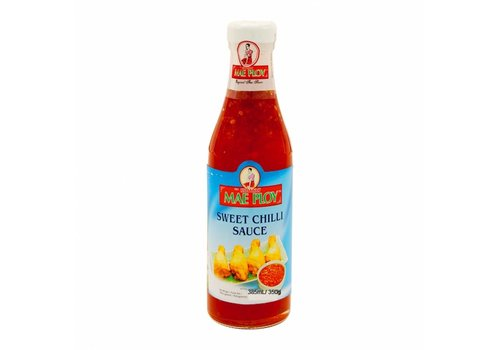 Mae Ploy Sweet Chilli Sauce, 285ml