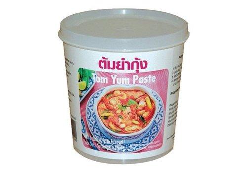 Lobo Tom Yum paste, 400g