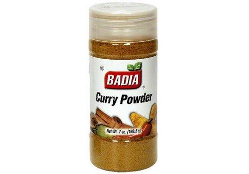 Badia Jamaican Curry Powder, 198g
