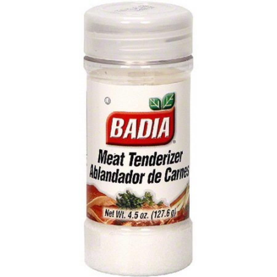 Badia Meat Tenderizer, 56g
