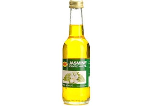 KTC Jasmine Oil, 250ml