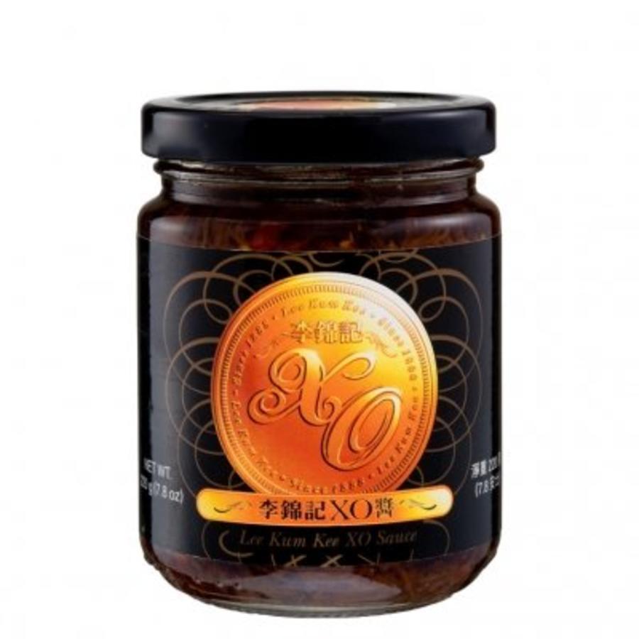 XO Sauce, 220g