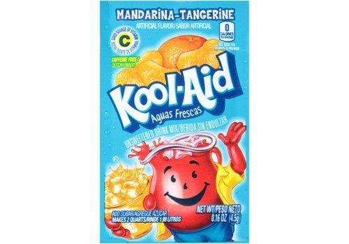 Kool Aid Tangerine, 4g