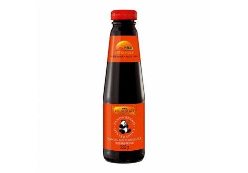Lee Kum Kee Panda Oyster Sauce, 255g