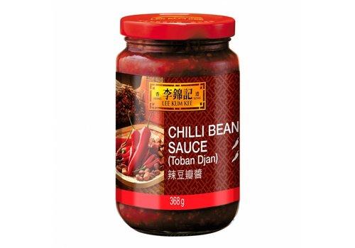 Lee Kum Kee Chili Bean Sauce, 368g