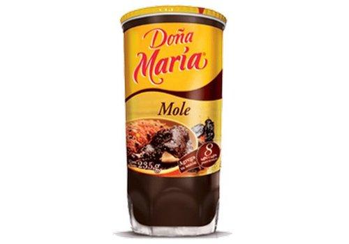 Dona Maria Mole, 235g