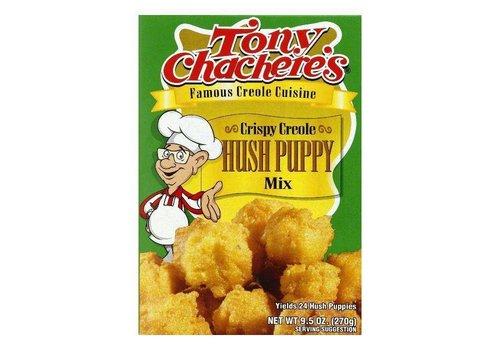 Tony Chachere's Hush Puppy Mix, 270g