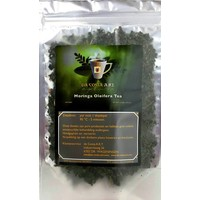 Moringa Oleifera Tea, 25g