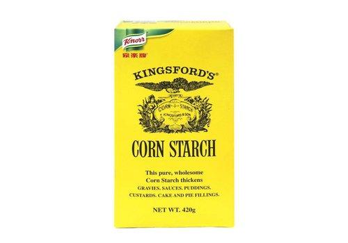 Knorr Kingsford's Cornstarch, 420g