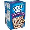 Kellogg's Pop Tarts Hot Fudge Sundae, 576g