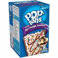 Pop Tarts Hot Fudge Sundae, 576g