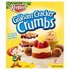 Keebler Graham Cracker Crumbs, 382g
