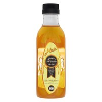 Rice oil 500ml