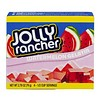 Jolly Rancher Watermelon Gelatine, 79g