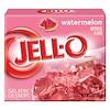 Jello Watermelon, 85g