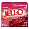 Jello Raspberry, 85g