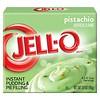 Jello Pistachio Pudding, 96g
