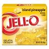 Jello Pineapple, 85g