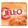 Jello Peach, 85g
