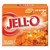 Jello Orange, 85g